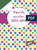 AGENDA-2015-2016-SPA