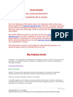 socialstudiesnotesandrevision-100104173448-phpapp01