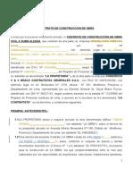 CONTRATO DE CONSTRUCCION _ modelo2 para TEB parte 2.docx