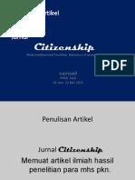 Trik-Mengubah-Skripsi-menjadi-Artikel-Jurnal-Ilmiah adapter supriyadi.pdf