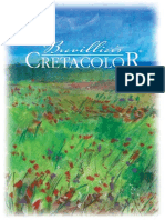 CATALOGO_CRETACOLOR_2010.pdf