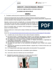 2015-16 AI 3 Ficha de Trabalho 1 e 2 T1 - A Construção Social