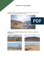 Estudio de la arqueología word.docx