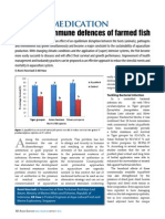 Herbal Medication to Improve Immune Defences of Farmed Fish_Asian Seafood Magazine 68-69