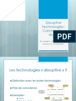 disruptive_technologies.pdf