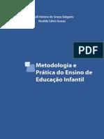 Apostila de Met. Pratica do Ensin E F 1 otimo.pdf
