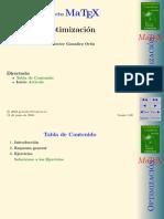 OptimizarC2