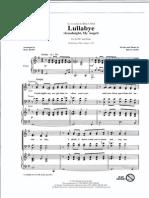 Lullabye+-+Billy+Joel+SATB7L--P+piano.pdf