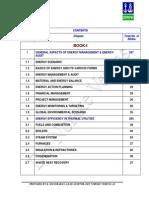 Book-1&2 Contents.pdf