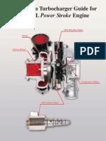 F Idm Wiring Diagram on ford f 350 engine diagram, yukon wiring diagram, f150 wiring diagram, c-max wiring diagram, aspire wiring diagram, f450 wiring diagram, van wiring diagram, f500 wiring diagram, ford wiring diagram, pinto wiring diagram, fusion wiring diagram, 4x4 wiring diagram, 2011 f250 wiring diagram, g6 wiring diagram, armada wiring diagram, sport trac wiring diagram, f550 wiring diagram, model wiring diagram, fairmont wiring diagram, frontier wiring diagram,