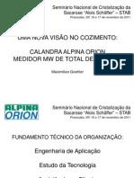 5_Nova_Visao_para_calandras_de_tachos_bateladas_continuos_Alpina_Orion_Maximilian_Goehler.pdf