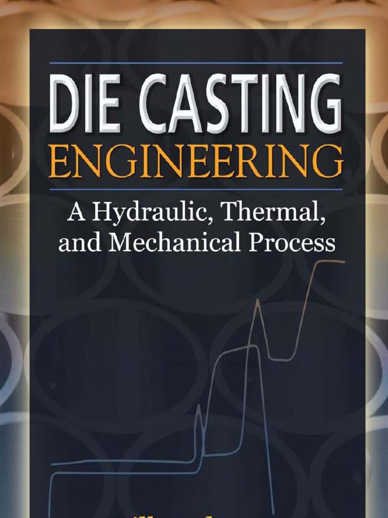 Die casting engineering casting metalworking metals fandeluxe Gallery