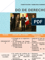 EXPO_ESTADO DE DERECHO.pptx
