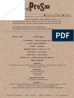 a3d24bdb0e9714c09cbff1a5b3a3cbe4.pdf
