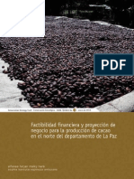 19_Cacao
