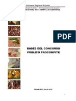 bases_procompite