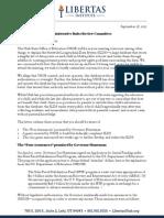 Utah State Office of Education circumventing oversight, public input, legislative authority