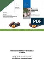 Tehnologija%20proizvodnje%20sljive.pdf