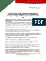 Bolet__n_Lanzamiento_Nissan_Maxima_2016.pdf