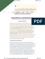 Descartes e a psicologia da dúvida 02.pdf