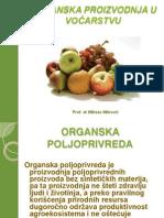 ORGANSKA PROIZVODNJA U VOCARSTVU 2013.pdf
