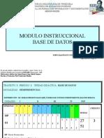 funciones y sistemas base de dato.ppt