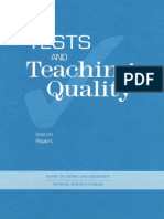 [Committee on Assessment and Teacher Quality, Nati(BookFi.org)