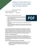 garantias individuales_cmpleto