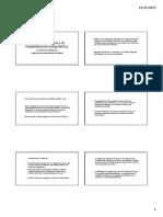 El modelo médico y la hospitalización psiquiátrica1.pdf