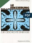 117053157-Luhmann-Soziale-Differenzierung.pdf