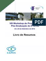 Livro_Workshop2015