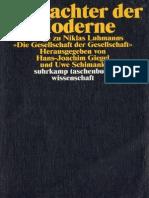 118152228-Giegel-Schimank-Beobachter-Der-Moderne.pdf