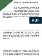 Expo Perfo