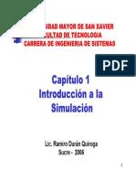SimulacionCap01