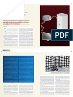 212-Revista Lumière Electric Edicao de Junho