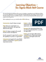 blackbelt-overview.pdf