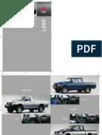 mitsubishi L200 suite.pdf