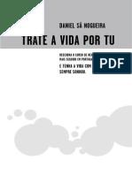 Trate a Vida por Tu.pdf