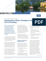 Article - Strategies to Mitigate High Cost of Flooding-3