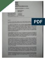 PRIMERA TACHA.pdf