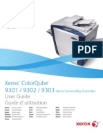 Cq930x User Guide It