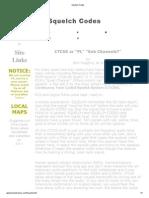 Squelch Codes.pdf