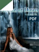 02Awake at Dawn.pdf