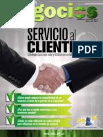 Negocios NOV DIC2014