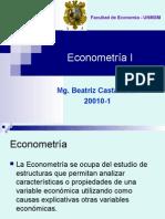 econometria desarrollado con marco teorico y practico del ing. ovando
