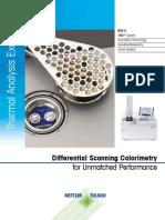 DSC2 Brochure en LR