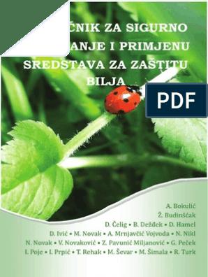 litvanski etiket za upoznavanje