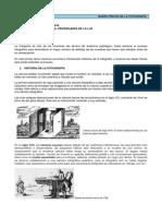 Libro Fotografía Macro y Microscópica