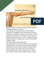 Câncer de pele.docx