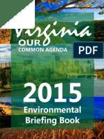briefingbook2015 website